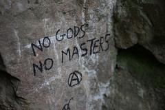 Dovedale Cave Graffiti