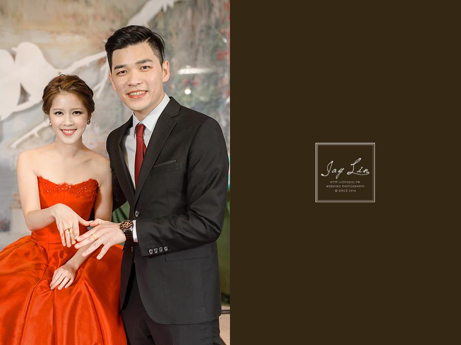 翰品酒店 婚攝 台北婚攝 婚禮攝影 婚禮紀錄 婚禮紀實  JSTUDIO_0039