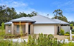 27 Pine Tree Road, Wingello NSW