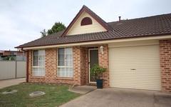 Unit 1/1 Queen Street, Oberon NSW