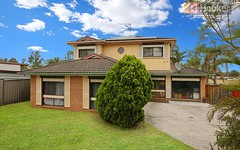 584 Luxford Road, Bidwill NSW