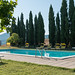san-carlo-swimmingpool-tuscany