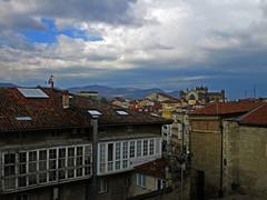 Nubes y claros con momentos de lluvia (eitb.eus) Tags: eitbcom 32073 g1 tiemponaturaleza tiempon2017 primavera alava vitoriagasteiz joseantoniofernandezdeluco