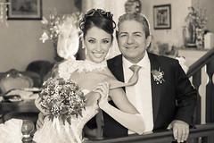 IMG_5959 (colizzifotografi) Tags: casa sposa papa cravatta divertenti spiritose