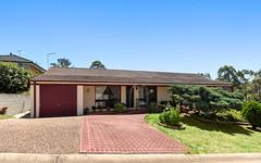 70 Cleopatra Drive, Rosemeadow NSW