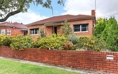 2 Turton Avenue, Clemton Park NSW