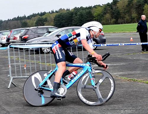 Pk Antwerpen TT (484)