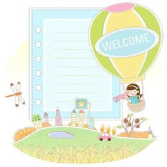 free vector kids Welcome Fun Card Children (cgvector) Tags: active activity adventure arbol boys card cartoons casa characters cheerful childhood children climb climbing cute cutout de del eggs enjoy enjoying excited exciting friends fun game girl happy house illustration image infantiles isolated kids ladder little nature nest onwhite outdoors parque people play playground playhouse playing small smile smiling stock swing swinging tree treehouse vector welcome