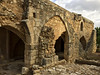 IMG_3118 (hannahjane.b) Tags: kolossi limassol cyprus cy