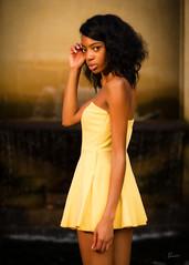 Brittany (01_079) (ronnie.savoie) Tags: africanamerican black noir negra woman mujer chica muchacha girl pretty guapa lovely hermosa browneyes ojosnegros brownskin pielcanela portrait retrato model modelo modèle smile sonrisa louisianastateuniversity lsu batonrouge louisiana diaspora africandiaspora
