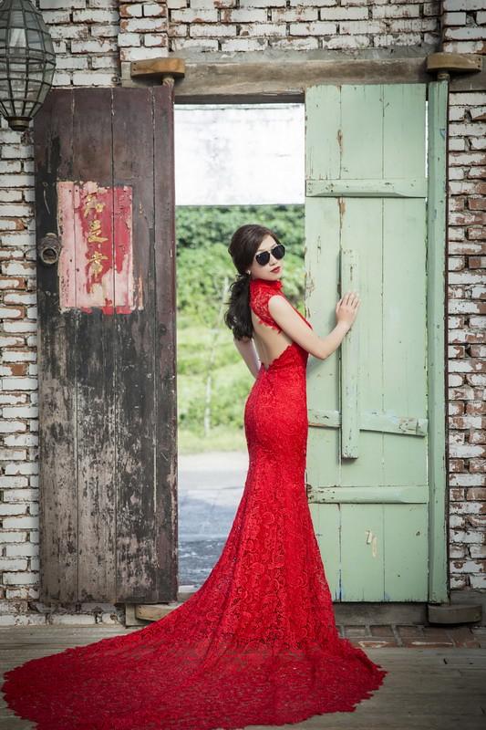 陽明山,淡水莊園,貴婦百貨,婚紗攝影