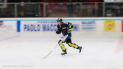 (66Colpi) Tags: hockey appiano velocità panning giocatore mazza disco casco ghiaccio lame pattini sport varese palazzettodelghiaccio palaghiaccio palaalbani