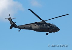 92-26446 (dcspotter) Tags: 9226446 uh60 helicopter rotorcraft militaryaircraft military transport militarytransport unitedstatesarmy usarmy usaa armedforces army sikorsky h60 mh60 hh60 ch60 vh60 s70 blackhawk seahawk jayhawk nighthawk washingtonreagannationalairport reagannational reagan kdca dca washington washingtondc virginia usa unitedstates unitedstatesofamerica planespotting spotting blendqatipi dcspotter airliner passengeraircraft aircraft airline airplane jet jetliner airtransport airtransportation transportation