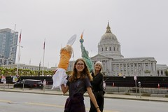 Tax March (fabola) Tags: taxmarch cheeto chicken civiccenter cityhall change community democrats liberty marin mvcan northbay pelosi politics protest puppets rally rights signs sanfrancisco socialchange tax taxes trump taxmarchsf