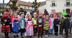 Carnaval école Ste Marie (12)