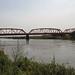 White Nile Bridge (2)