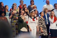Internationaler Gottesdienst in der Arche Hamburg (Israelfreunde) Tags: arche gemeinde freie evangelisch christian wegert hamburg internationaler gottesdienst christen israel afrika australien neuseeland europa deutschland usa canada südamerika rusland