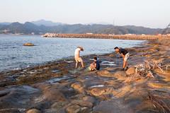 IMG_5266 (JIMI_lin) Tags: taiwan 基隆 深澳漁港 深澳岬角 番仔澳 基隆山 九份 sunrise