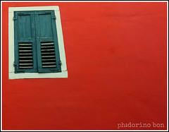 FINESTRE UDINESI (IL BLOG DELLA MONTAGNA) Tags: udine udineinvetrina finestre friuliveneziagiulia
