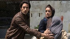 adrien brody Septembers of Shiraz 003 (Photo Gallery - AdrienBrody-Fansite) Tags: brodyadrien adrien brody september shiraz
