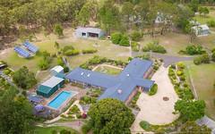 431 Six Mile Road, Eagleton NSW