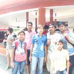 Bangalore Trip (5)