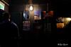 """Roma. Circolo degli Illuminati. Photo Expo by Rita Restifo for 5 Pointz """"The Street Art Factory"""" (R come Rit@) Tags: italia italy roma rome ritarestifo photography streetphotography streetart arte art arteurbana streetartphotography urbanart urban wall walls wallart graffiti graff graffitiart muro muri artwork streetartroma streetartrome romestreetart romastreetart graffitiroma graffitirome romegraffiti romeurbanart urbanartroma streetartitaly italystreetart contemporaryart artecontemporanea artedistrada underground circolodegliilluminati circoloilluminati circolo music night 5pointz thestreetartfactory cowlick photoexposition photo exposition exhibition exhibit artexhibition ostiense"""