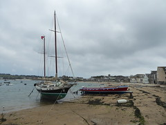 18 April 2017 Scilly (24) (togetherthroughlife) Tags: 2017 april scilly islesofscilly