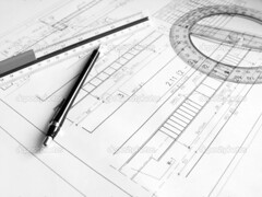 Construction Plans (grandhomesreviews) Tags: architecture design construction building house houses architect engineer calculate plan pattern designer engineering office sketch chart plans