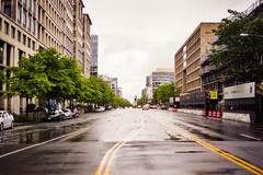 img818 (markczerner) Tags: washington dc washingtondc street streetphotography rain rainyday rainy nikon nikonfa filmphotography fuji fujifilm pro400h 400h filmisnotdead umbrella wet metro district