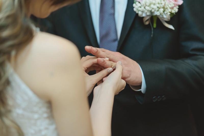 朵咪, 青青戶外婚禮, 青青星河池畔, 青青食尚花園會館, 青青婚宴, 青青婚禮, 紅帽子工作室, 婚攝, 新秘DEMI,0069
