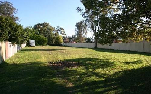 8 Minnie Street, Dora Creek NSW 2264