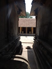 375 Photos Of Keladi Temple Clicked By Chinmaya M (194)