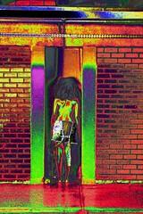 IMG_4070 (arthurpoti) Tags: glitch glitchart art artist artista vanguard databending brasilia ensaio model beautiful girl colourful color stoned lisergic lsd colour cores colorido impressionism unb universidadedebrasilia subjetividade