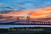 D82_8680-Edit-Edit.jpg (tod grubbs) Tags: houston sunset fredhartmanbridge shipchannel baytown images texas scenic landscape