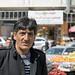 Imad Abu Shamsiyeh, Hebron
