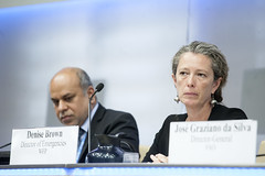 12132y7640 (FAO News) Tags: europe italy council rome