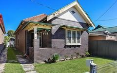 12 Karrabah Road, Auburn NSW