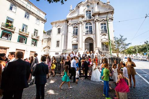 LissabonBasvanOortHIGHRES-36