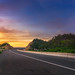 North-South-Highway-St-Catherine-Jamaica_12162016-3