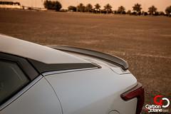 2017_Nissan_Maxima_Review_Dubai_Carbonoctane_11 (CarbonOctane) Tags: 2017 nissan maxima mid size sedan fwd review carbonoctane dubai uae 17maximacarbonoctane v6 naturally aspirated cvt