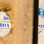 Lissabon-Keramikbuchstaben thumbnail