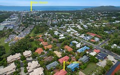 8/6 Electra Close, Byron Bay NSW