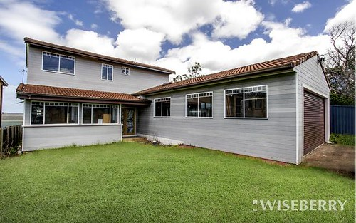 79 Main Road, Toukley NSW