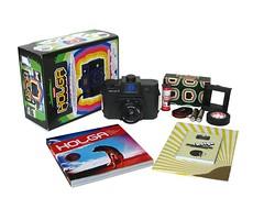 VENDO Kit-LOMOGRAFIA-HOLGA - 3108021757 dsinning@gmail.com (DiegoSinning) Tags: venta kit holga vendo barata formato 120 medio fujifilm16326119fujicolorpro120 400hcolornegativefilmiso4005rollpropackgreenwhitepurple holga135 for fisheye lens fel135 from jpn