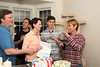 170331-LTWRetirementParty-72 (4x4Foto) Tags: 2017 lauratwells march cake drinks family food friends home party retirement