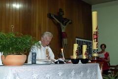 Missa Sábado Santo 2017