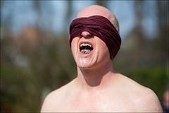 14-7656 (Ijsberen-Boom) Tags: boom ijsberen kzcyboom doop swim zwemclub zwemmen vlaanderen belgium