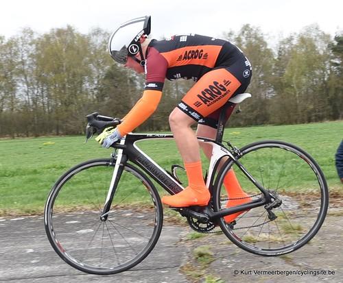 Pk Antwerpen TT (183)