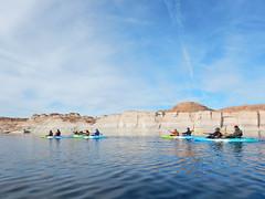 hidden-canyon-kayak-lake-powell-page-arizona-southwest-DSCN9530